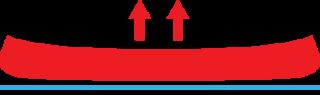 Paul Mason Logo